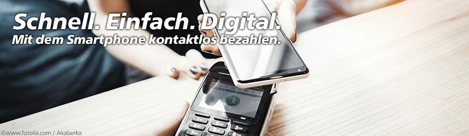 Raiffeisenbank Karte Sperren.Mobiles Bezahlen Volksbank Raiffeisenbank Dachau Eg