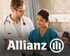 Ambulante Zusatzversicherung