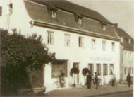 Augsburger Straße 33