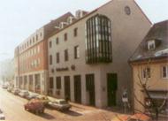 Augsburger Straße 33-35